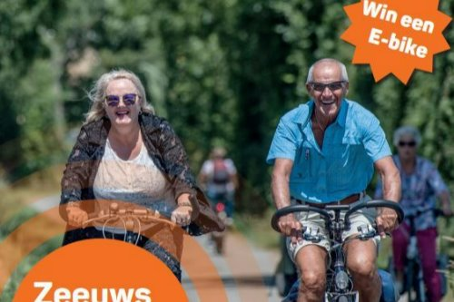Zeeuws E-Bike Event